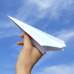 paper-airplane-150x150[1]